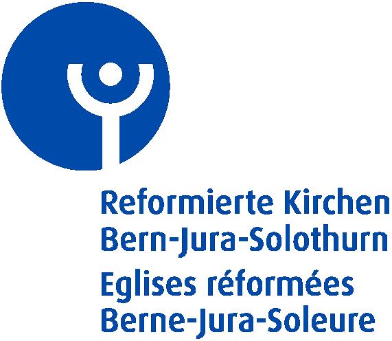 Logo refbejuso