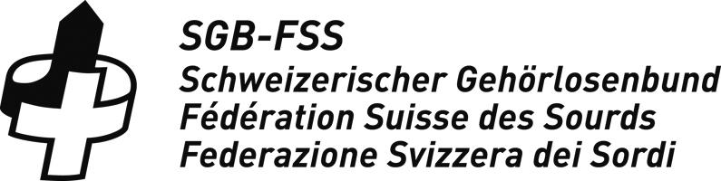 SGB-FSS Logo schwarz 200px