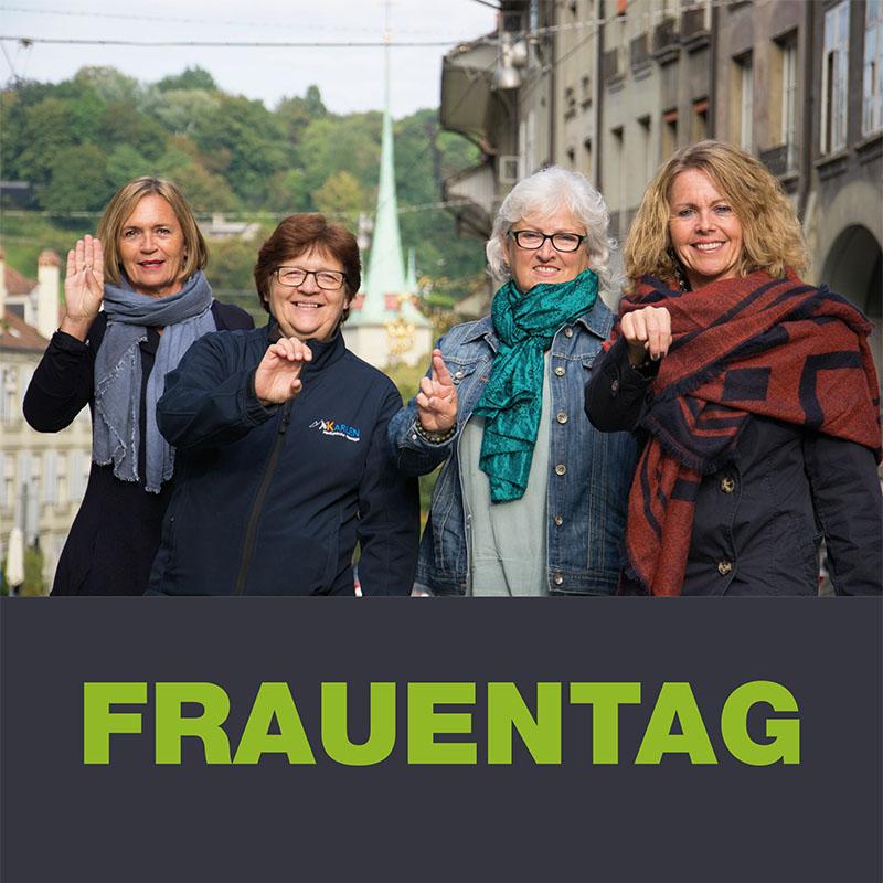 Kulturelle Veranstaltungen - Interessengemeinschaft ...